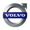 Logos_Nuestros_Clientes41